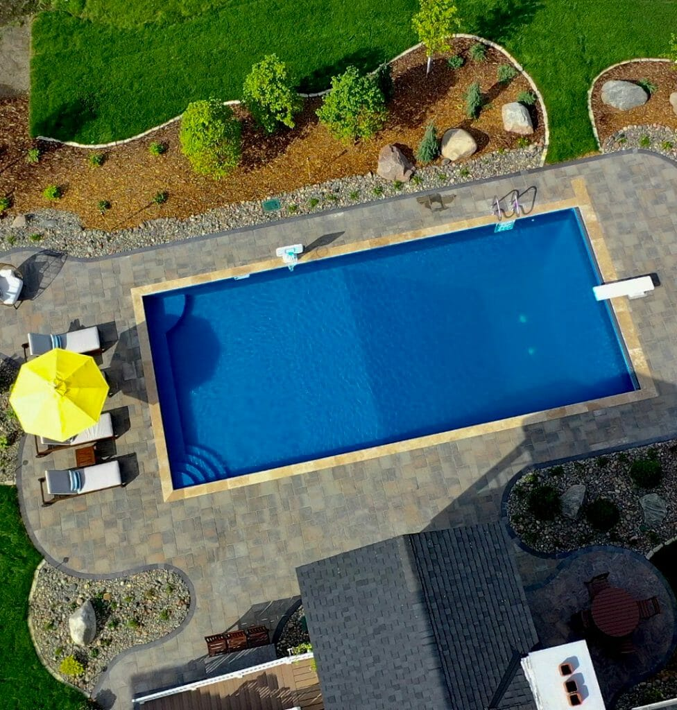 pool remodeling services